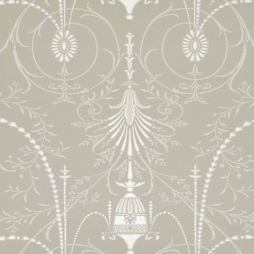 Marlborough - Paris Grey Mostra