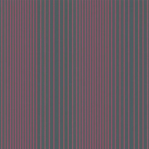Ombré Plain - Carmine Mostra