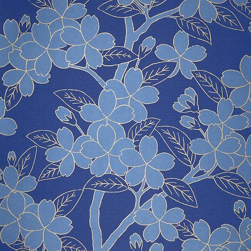 Camellia - Smalt Mostra