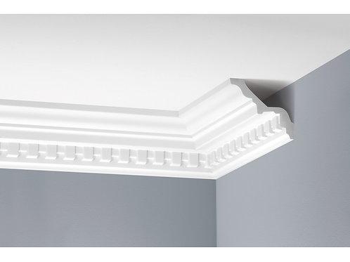 Cornişă decorativă pentru tavan LGZ01