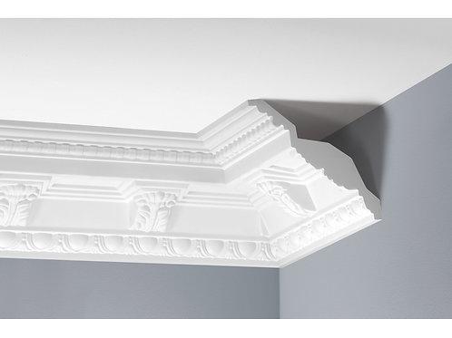Cornisa decorativa pentru tavan LGZ07