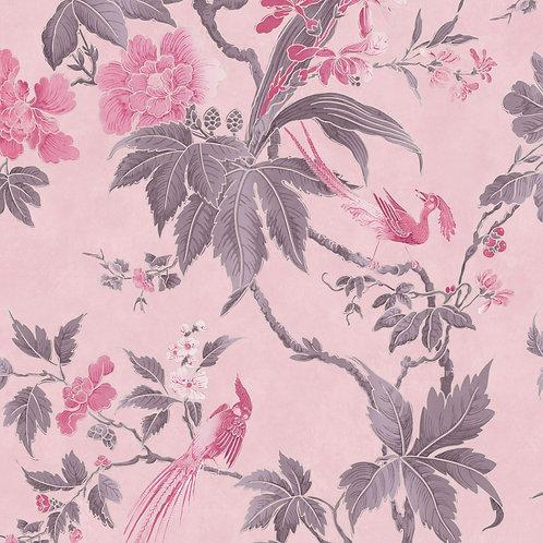 LG Wallpaper Paradise-Pink