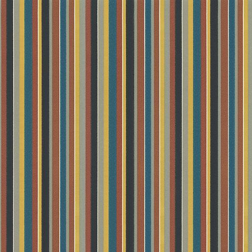Tailor Stripe - Bakerloo Mostra