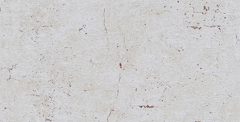 Tapet care imita betonul in nuante de bej