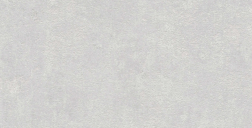 Tapet texturat, uni de culoare gri deschis