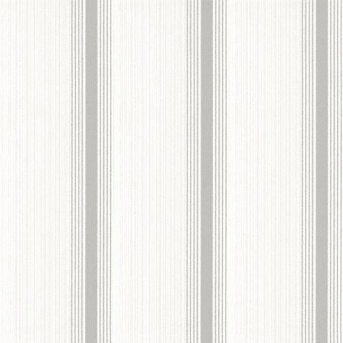Cavendish Stripe - Brush Stone Mostra