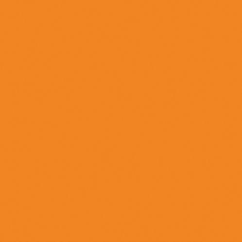 Marigold (209) Mostra