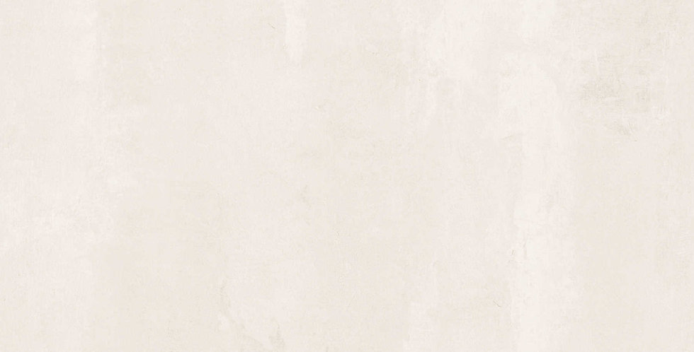 Tapet care imita betonul in nuante alb murdar