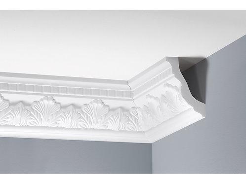 Cornişă decorativă pentru tavan LGZ10