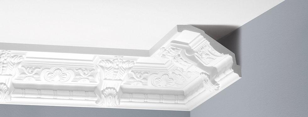 Cornisa decorativa pentru tavan LGZ13