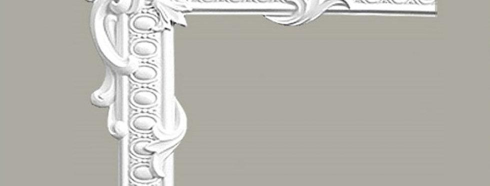 Colt chenar decorativ LNZ03-1