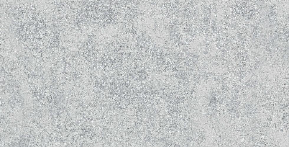 Tapet imitatie de beton de culoare gri deschis