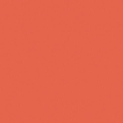 Orange Aurora (21) Mostra
