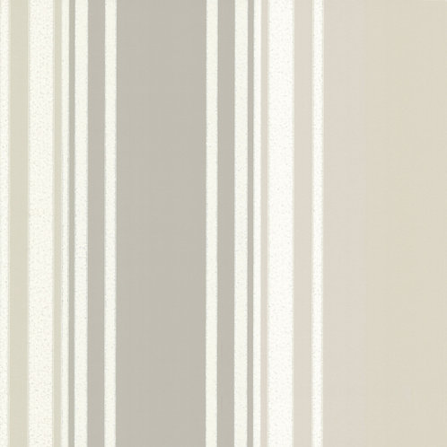 Tented Stripe - Scandinavian Mostra