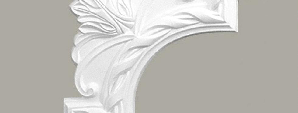 Colt chenar decorativ LNZ04-1