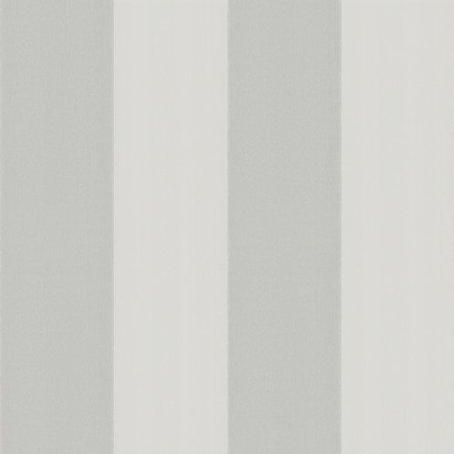 Broad Stripe - Forum Mostra