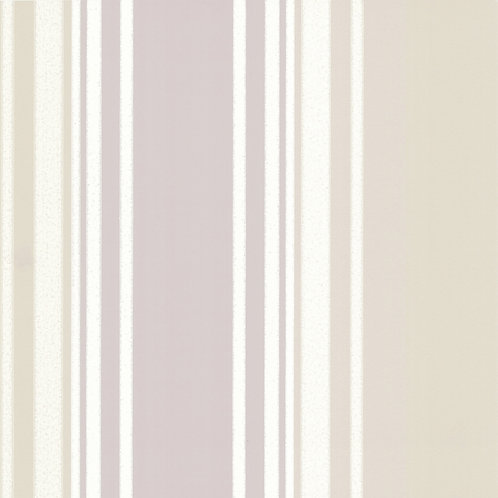 Tented Stripe - Dawn