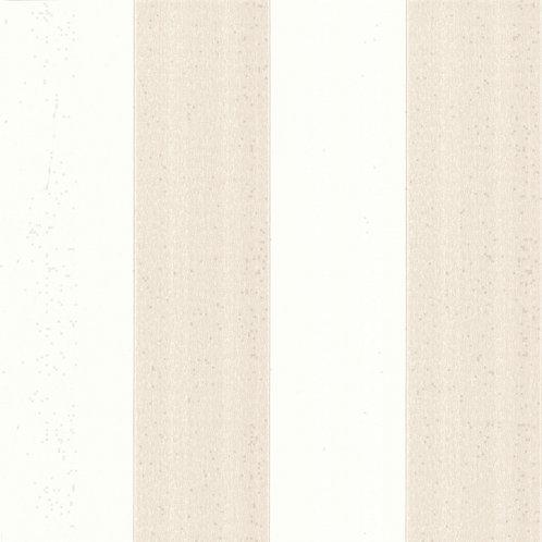 Broad Stripe - Calcare Mostra