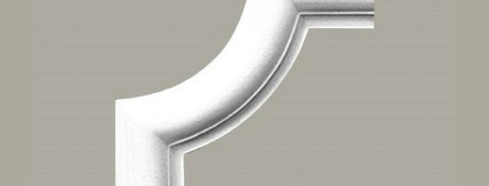 Colt chenar decorativ LNG09-3