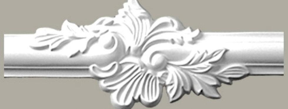 Colt chenar decorativ LNG09-2
