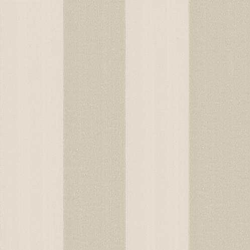 Broad Stripe - Mullion Mostra