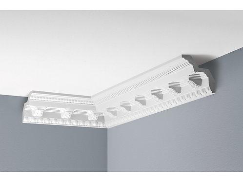 Cornişă decorativă pentru tavan LGZ03