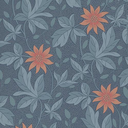 Monroe - Night Flower Mostra