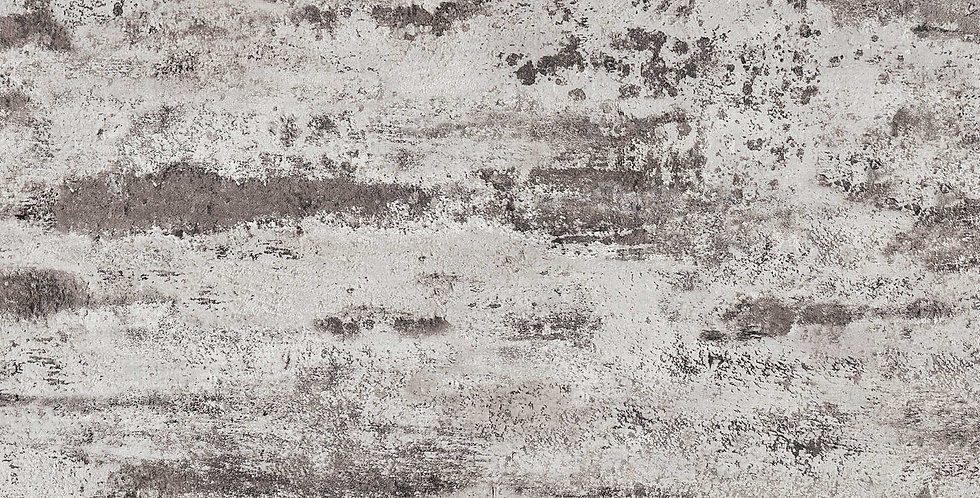 Tapet care imita decorativa in nuante de negru, gri si alb