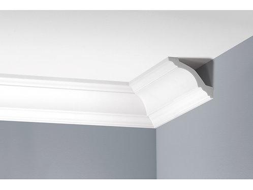 Cornişă decorativă pentru tavan LGG29