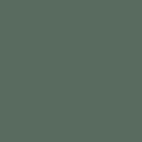 Ho Ho Green (305)