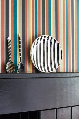 Tapet Tailor Stripe - Bakerloo - 2.jpg