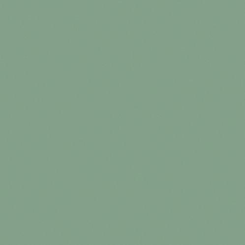 Aquamarine - Deep (198) Mostra