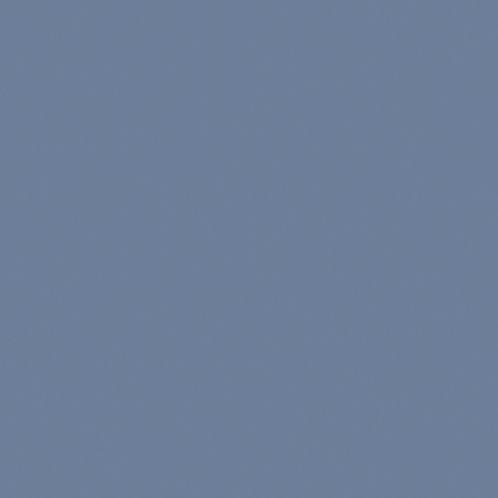 Culoare Pale Lupin (278)