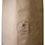Thumbnail: Sac à linge en papier kraft recyclé