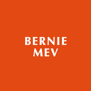 BERNIE_MEV_SITE_CARRÉ_ORANGE.jpg