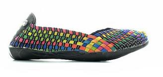 chaussure à memoire de forme