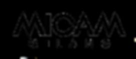 Logo Micam.png