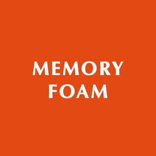 MEMORY FOAM.jpg