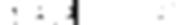 steve madden logo blanc.png