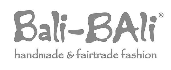 Bali-bali logo dropbox.jpeg