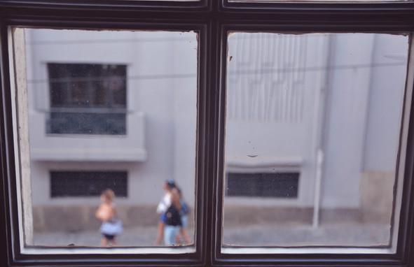 behind a glass.jpg