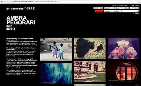 photovogue art&commerce.jpg