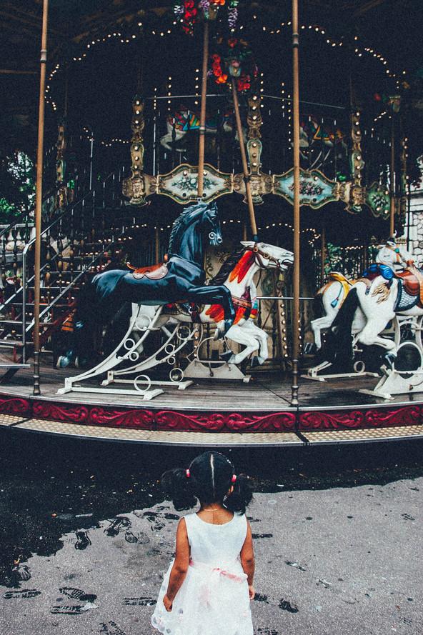 parisian carousels - parigi .jpg