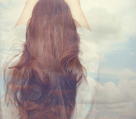 plunge+in+the+sky.jpg