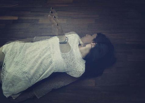 Dead+Eyes+Opened.jpg