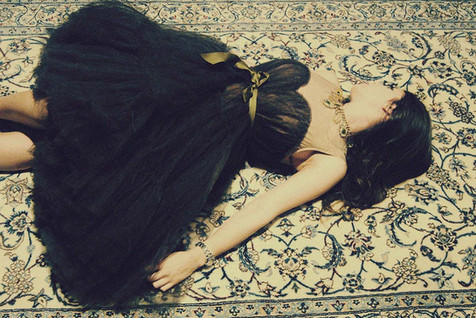 la+belle+dormante.jpg