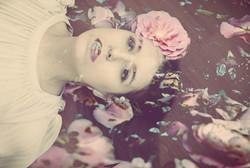miss+flowers