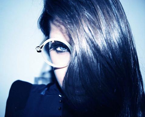 girl+with+one+eye.jpg