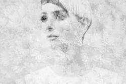 the flower veil