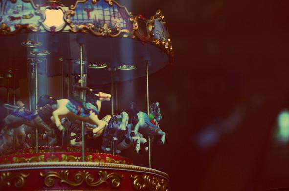 carillon of love.jpg